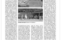 corrarezzo_29-06-14