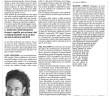 articolo_PDF